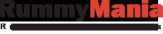 RummyMania