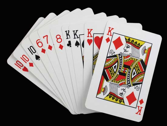 31 card game rules knock rummy games