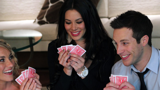 13 card indian online rummy game