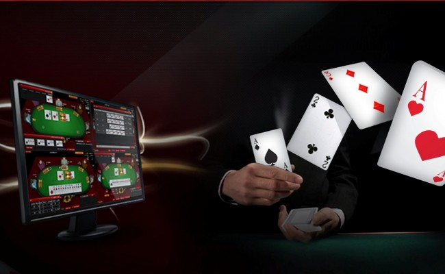 9 player online rummy