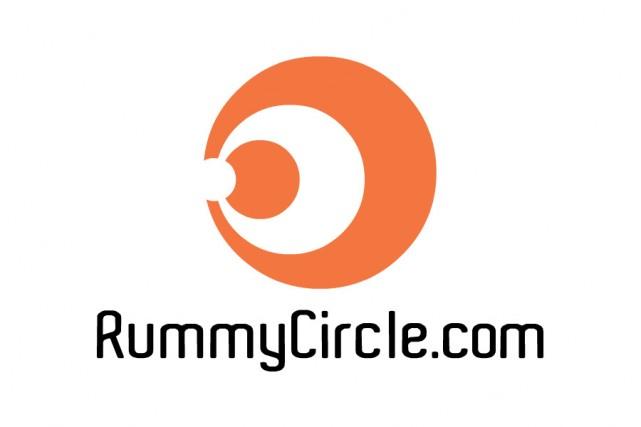 online rummy tournament