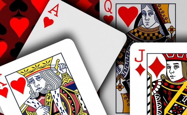 online rummy players