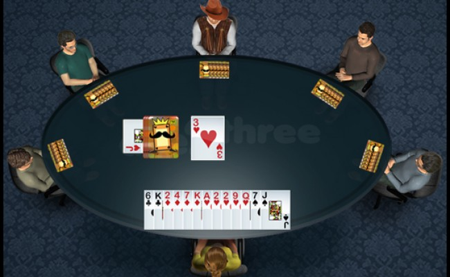 special rummy tournament