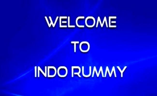 Indo Rummy