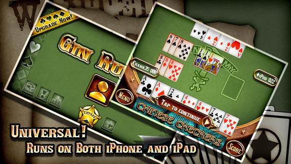 rummy apps