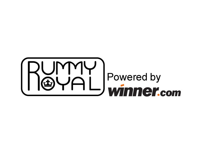 rummy royal