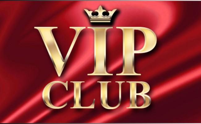 VIP Club Ace2Three
