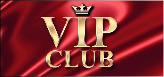 in the vip online