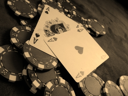 rummy website