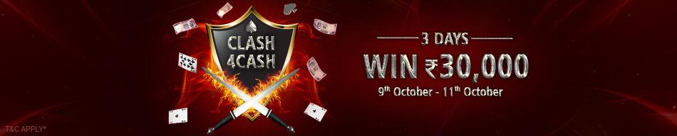 adda52 clash 4 cash