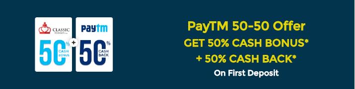 PayTM-50-50