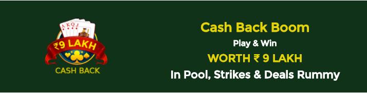 cash-back-boom