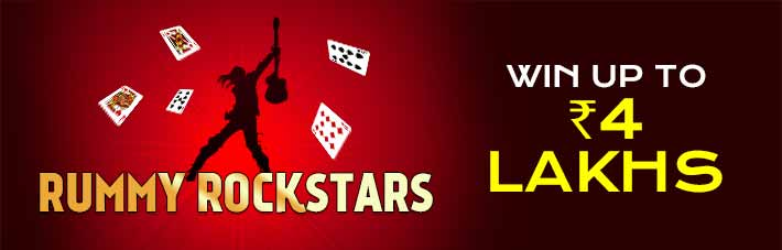 june2017-rummy-rockstars- rummy promotion